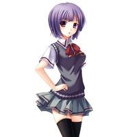 Image of Madoka Fujishiro