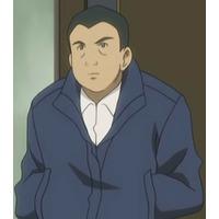 Shouji Maruyama