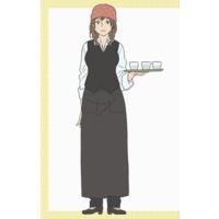 Image of Sasako