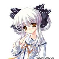 Image of Anzu Yukimura