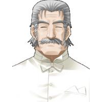 Takaya Sagano