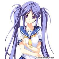 Image of Mizuka Kanamori