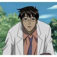 Image of Noriyasu Seta