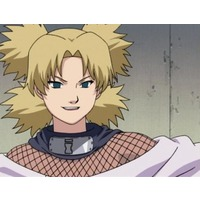 Image of Temari