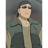 Makoto Tomaru