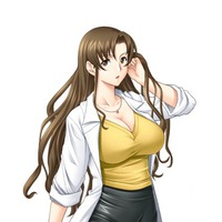 Image of Shouko Nishina