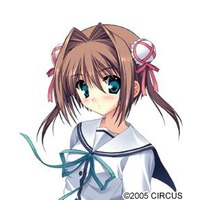 Image of Yume Asakura