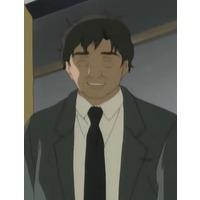 Keiji Kisaragi