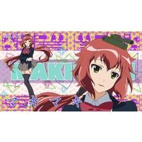 Image of Maki-Maki