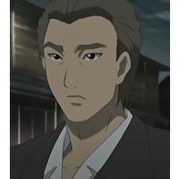 Osamu Tejima