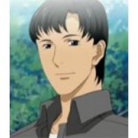 Akimitsu Yakushiji