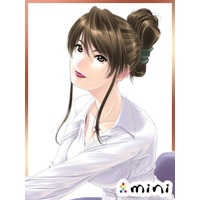 Image of Misaki