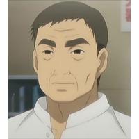 Kihachi Kusumi