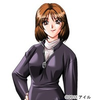 Yumiko Miyazaki