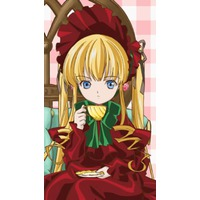Image of Shinku