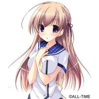 Image of Saori Yuuki
