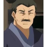 Ryuuji Todaka