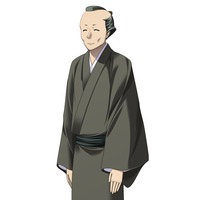 Image of Jirouzaemon Mimura