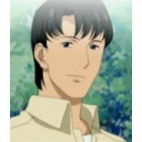 Tomomitsu Yakushiji