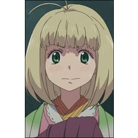 Image of Shiemi Moriyama