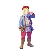 Image of Prince Bobon