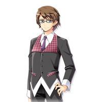 Shouichi_Suganuma