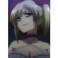 Image of Kyouko