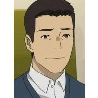 Ryousuke Morimi