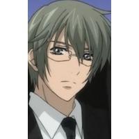 Image of Yuutarou Ishii