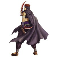 Image of Jaffar
