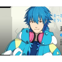 Image of Aoba