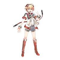 VFS-01L Hibiki Lui
