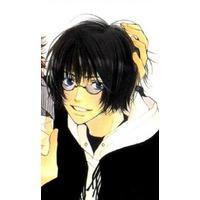 Image of Katsuzou