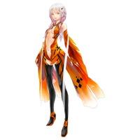 http://moe.animecharactersdatabase.com/uploads/chars/thumbs/200/5092-679704303.jpg