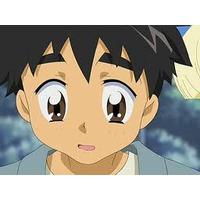Image of Kennosuke Tsurugi