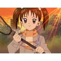 Image of Maki