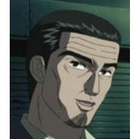 Masashi Suzuki