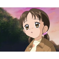 Image of Nozomi