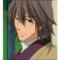 Image of Keiichi Sumi