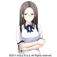 Yumiko Yaba