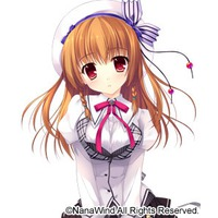 Image of Shiina Asamiya