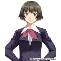 Image of Ryouko Imagawa