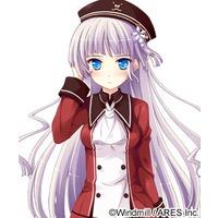 Image of Suzuno Yukimura
