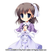 Image of Miyuki