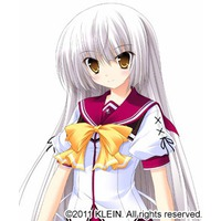 Image of Koyori Tsukimiya