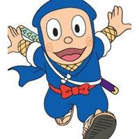 Kanzo Hattori