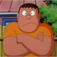 Takeshi Goda