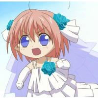 Image of Kururu