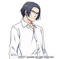 「NO, THANK YOU!!!」tendrá adaptación al anime 5688-1035818217