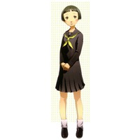 Image of Ayane Matsunaga